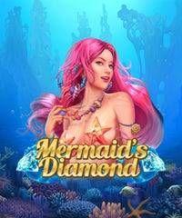 MermaidS Diamonds Free Play Slot
