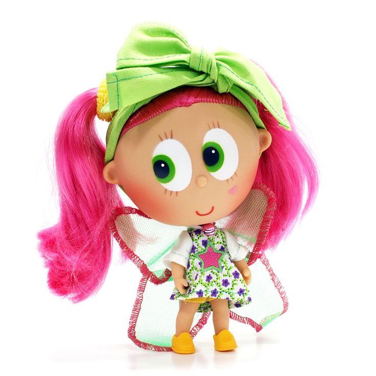Muñeca Distroller Chiki Hadas Lob  *Hasta agotar existencias*