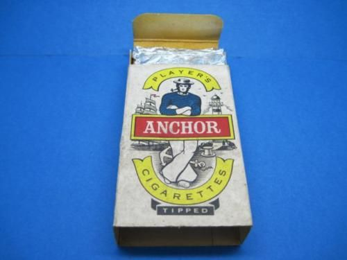 Players-Anchor-Tipped-Cigarettes-LIVE