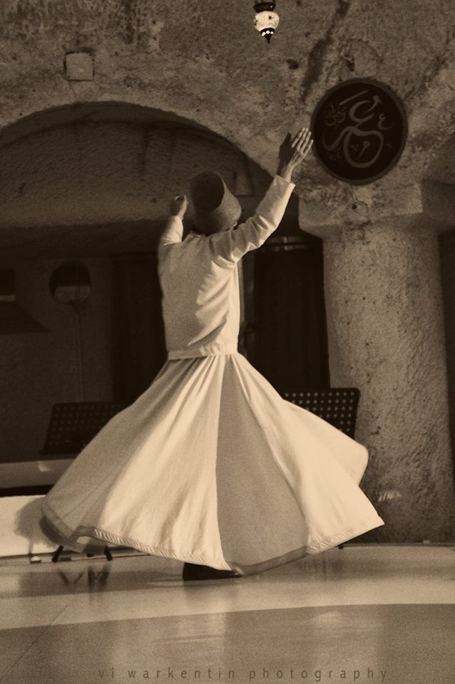 sufi dervish whirling analysos The whirling dervishes the mevlevi is a sufi order in konya province, turkey known for their practice of whirling as a form of remembrance of god.
