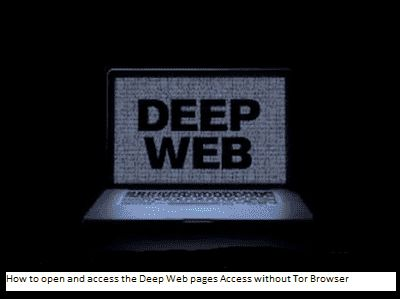 91 best deep web and dark web images on pinterest computers how to open and access the deep web pages access without tor browser one of ccuart