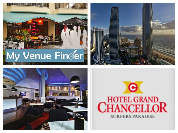 Special Offers: Hotel Grand Chancellor Surfers Paradise Accommodation  #hotelgrandchancellorsurfersparadiseaccommodation  Book now on the image above now.