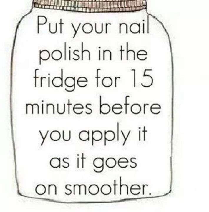 I'm going to have to try this!!!