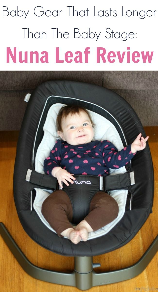 4moms High Chair Review Amazon Sofas And Chairs Best 25+ Baby Equipment Ideas On Pinterest   Boy Car Seats, Supplies Must Haves