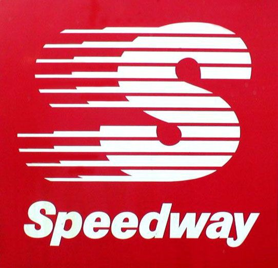 Speedway Gas Gift Card Balance
