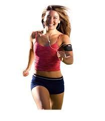 Top 100 workout songs, as chosen by top trainers across the country...music makes such a difference!