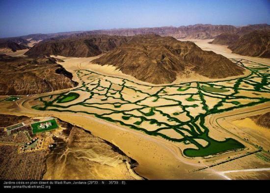 Désert de Wadi Rum - Jordanie - George Byron : George Byron : Chacun est enclin à croire en ce qu'il désire, d'un billet de loterie à un passeport pour le paradis. Ognuno è incline a credere in ciò che desidera, da un biglietto della lotteria ad un passaporto per il paradiso.