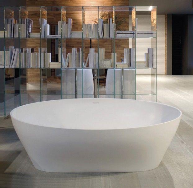 tubs: SOLIDEA ANTONIO LUPI - arredamento e accessori da bagno - wc, arredamento, corian, ceramica, mosaico, mobili, bagno, camini, cromotera...