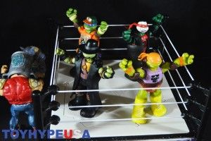 http://www.toyhypeusa.com/2016/11/13/first-look-playmates-toys-teenage-mutant-ninja-turtles-wwe-6-figures-review/