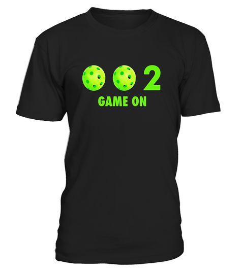 """# Zero, Zero, Two Game On - Cute Funny Pickleball T-Shirt .  Special Offer, not available in shops      Comes in a variety of styles and colours      Buy yours now before it is too late!      Secured payment via Visa / Mastercard / Amex / PayPal      How to place an order            Choose the model from the drop-down menu      Click on """"Buy it now""""      Choose the size and the quantity      Add your delivery address and bank details      And that's it!      Tags: Perfect Pickle ball t-shirt…"""