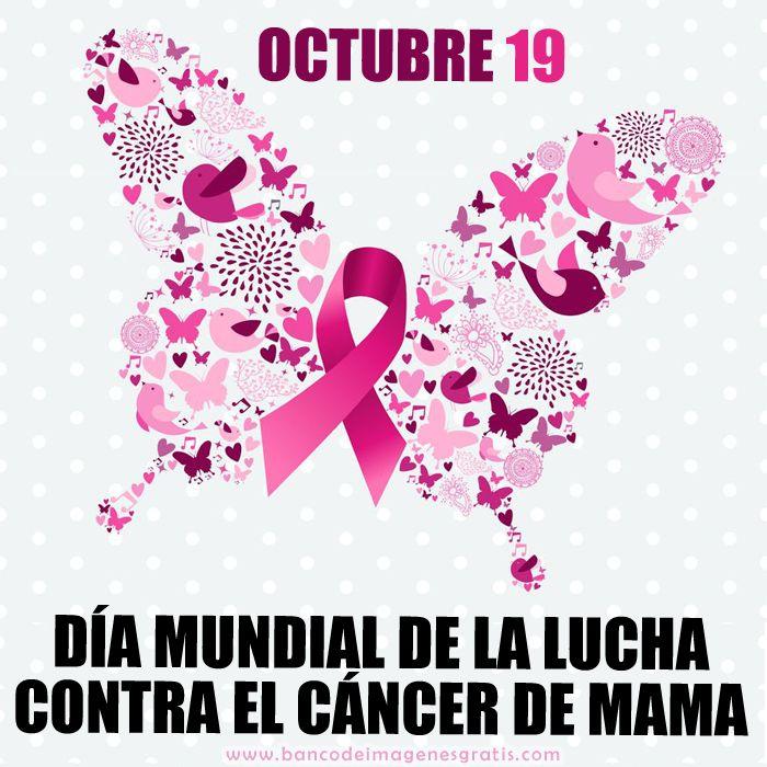 dia+mundial+del+cancer+de+mama+19+de+octubre.png (700×700)