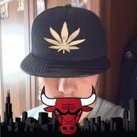 (Dj John Lotrecchiano) Rap Musik di Giovanni Lotrecchiano su SoundCloud