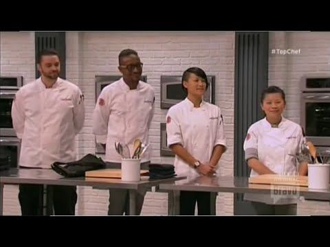 Top Chef Season 12 Episode 11 :: Sous Your Daddy - http://mystarchefs.com/top-chef-season-12-episode-11-sous-your-daddy/