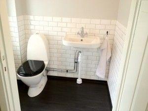 2012-06-05 Lilla toaletten