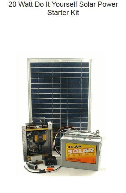 17 Best Images About Solar Panels On Pinterest Diy Solar