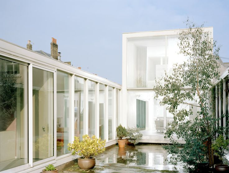 12 best Arhitektura images on Pinterest | Build house, Cob houses ...