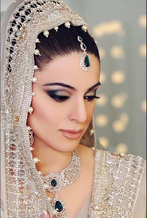 30 best beauty salons in pakistan images on pinterest