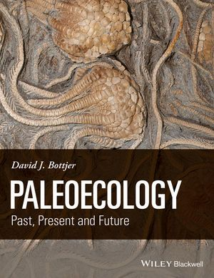 Paleoecology: past, present and future / David J. Bottjer. Wiley, 2016. Lilliad cote 560 BOT https://lilliad-primo.hosted.exlibrisgroup.com/primo-explore/fulldisplay?docid=33BUBLIL_ALEPH000644799&context=L&vid=33BUBLIL_VU1&search_scope=default_scope&tab=default_tab&lang=fr_FR