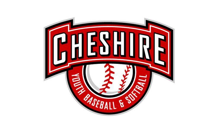 43 best baseball logo ideas images on pinterest sports logos rh pinterest com