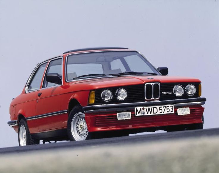 The Iconic BMW E21 History and Online Sales - A Quick Overview: The original Ultimate Driving Machine, the first generation BMW 3 Series compact ex... http://www.ruelspot.com/bmw/the-iconic-bmw-e21-history-and-online-sales/ #BMWE21 #BMWE21History #BMWE21Information #BMWE21Overview #BMWE21ForSale #E21BMW3Series #1975to1981BMW3SeriesE21 #BMW3Series