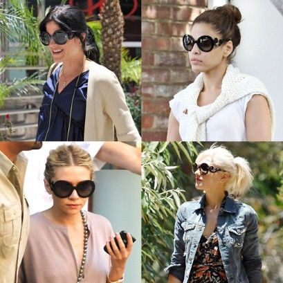 prada sunglasses replicas for men's