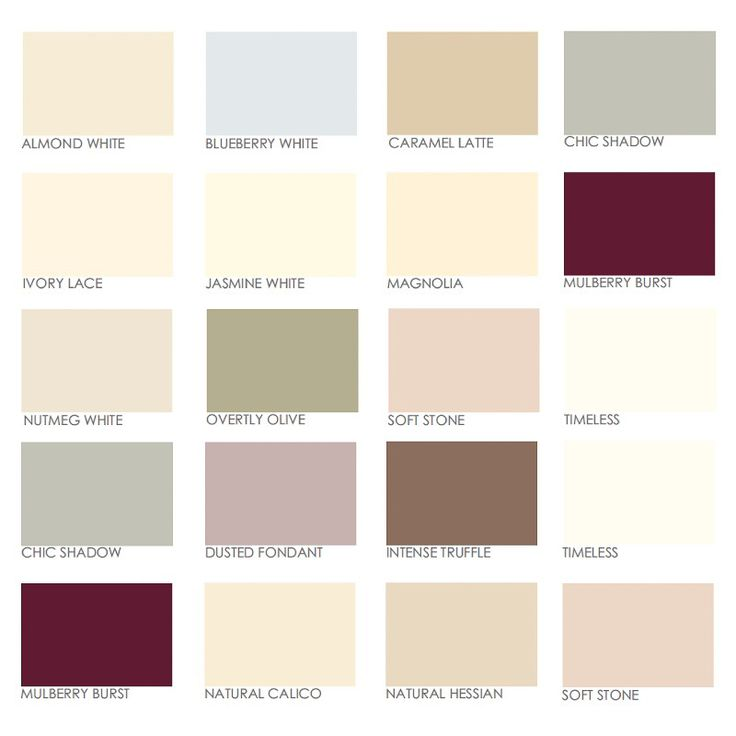 Dulux Kitchen And Bathroom Paint Colour Chart: The 25+ Best Dulux Jasmine White Ideas On Pinterest