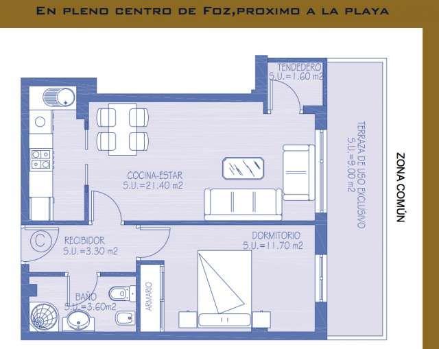 MIL ANUNCIOS.COM - Ofertas de alquiler de vacaciones en Lugo baratos. Apartamentos en Lugo, apartahoteles en Lugo, casas rurales en Lugo por semanas, temporadas o veranos