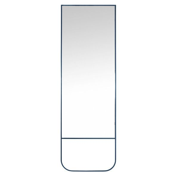 Tati Mirror Large - Places and Spaces