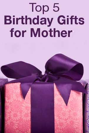 Pin By Satender Kumar On Birthday Birthday Gifts Mom Birthday