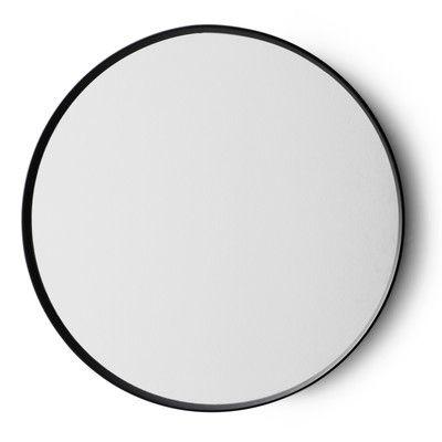 17 beste afbeeldingen over design home accessories op pinterest koper huisarts en muur spiegels - Huisarts klok ...
