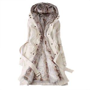 Women-Winter-Coat