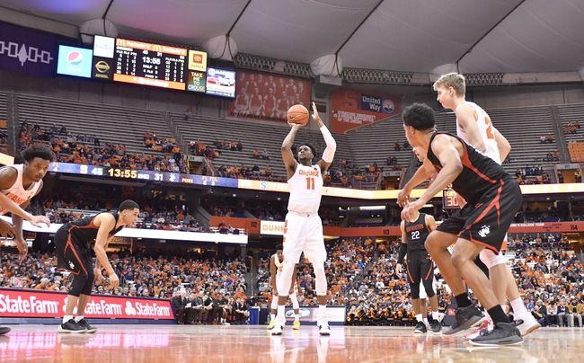 Elon Vs Northeastern 1 10 19 College Basketball Pick Odds And Prediction College Basketball Basketball College