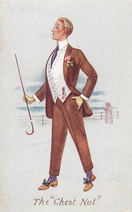 William Henry Ellam