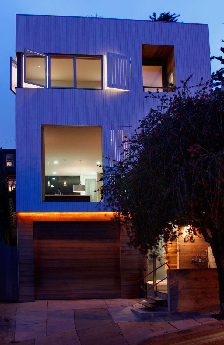 Home renovation | Renovate