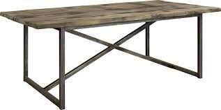 Bildresultat för matbord trä