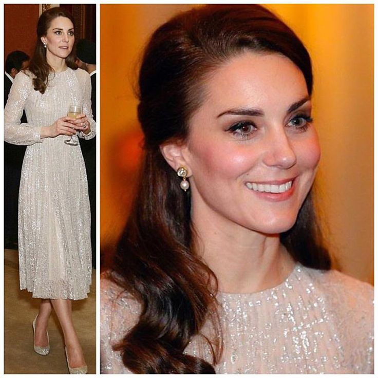 I'm absolutely in love with Kate's dress this evening! #NEW #katemiddleton  via ✨ @padgram ✨(http://dl.padgram.com)