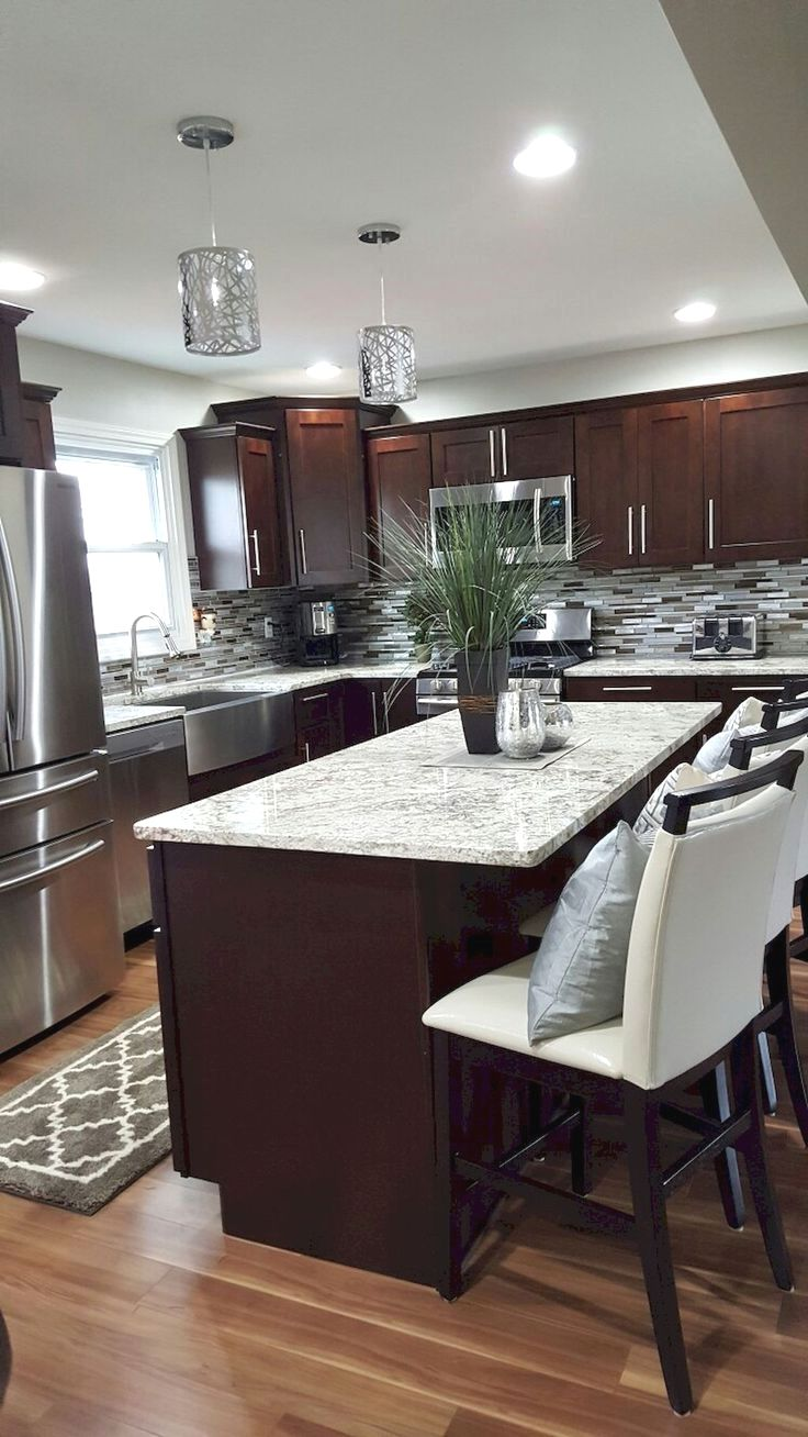 Kitchen Cabinet Stencil Ideas And Pics Of Terminology Kitchen Cabinets Tip 65357677 Kitchen Remodel Small Kitchen Table Settings Kitchen Design