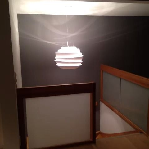 14 best images about le soleil foscarini na interpam curitiba on pinterest villas lamps and. Black Bedroom Furniture Sets. Home Design Ideas