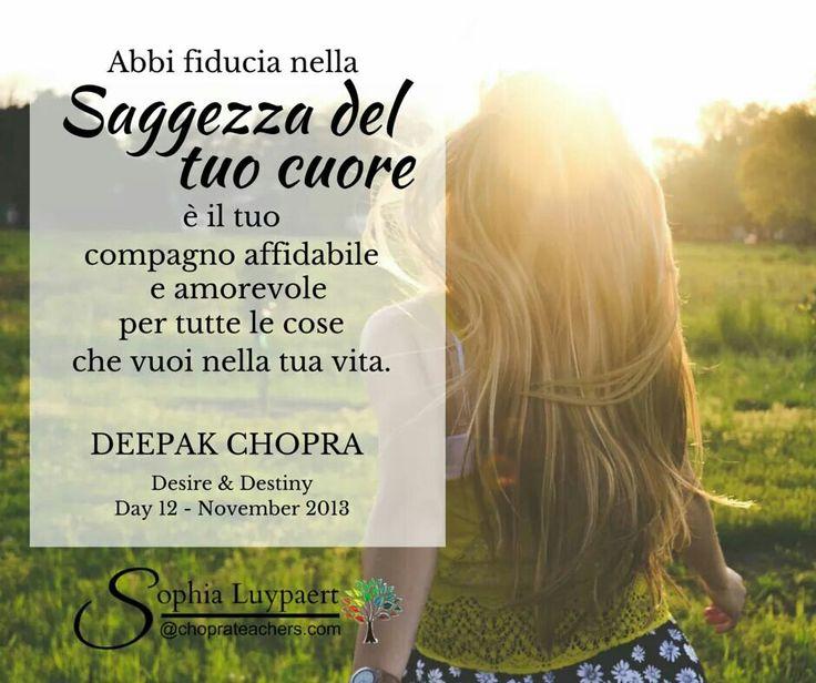 Giorno 12 - Il Me Ispirato http://on.fb.me/1IXlF3w