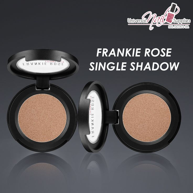 Be more radiant and gorgeous by using Frankie Rose's bespoke skin cosmetics and professional make-up products. Get a sculpted and defined skin texture with the newest collection of skin contouring and highlighting shades for all skin tone types.