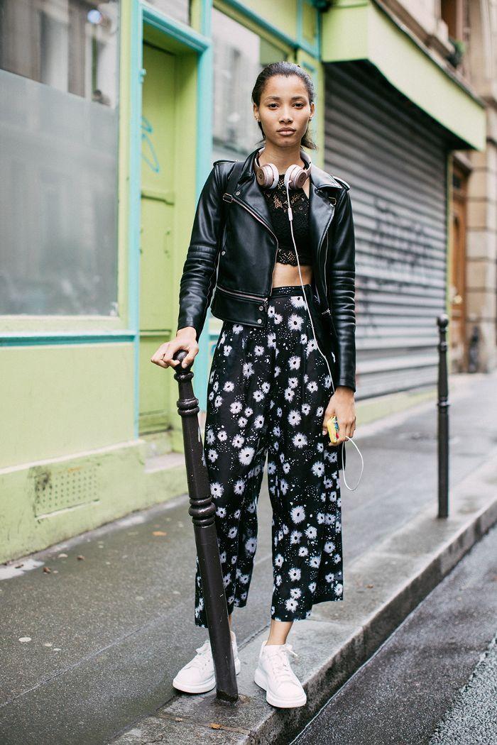 Best 25 tomboy street style ideas on pinterest tomboy - Cute tomboy outfits ...
