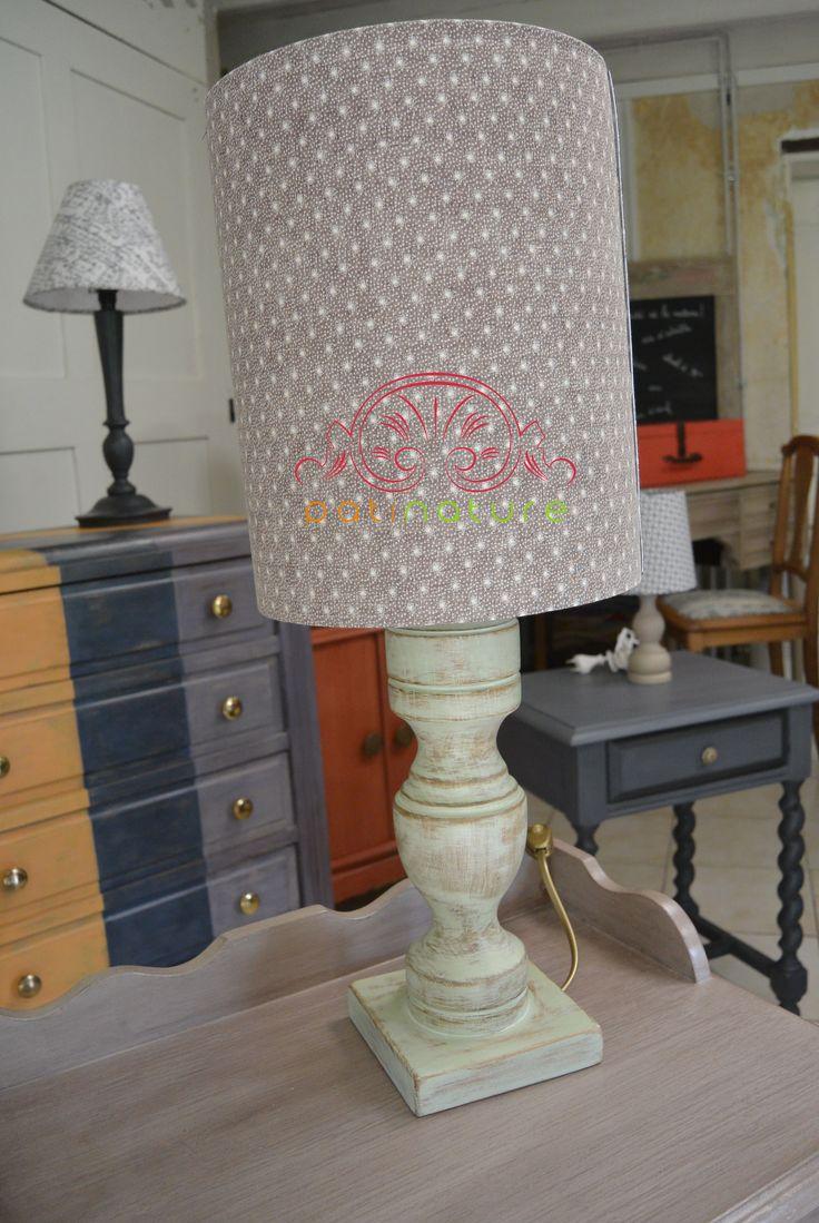 les 25 meilleures id es de la cat gorie peinture la cas ine sur pinterest pas de pon age. Black Bedroom Furniture Sets. Home Design Ideas