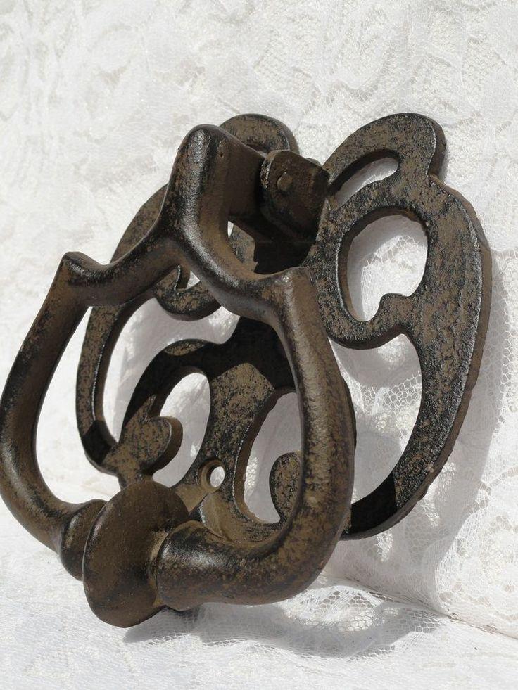 1000 Images About Cast Iron Decor On Pinterest Stove