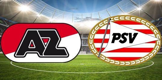 (adsbygoogle = window.adsbygoogle || ).push({});  Watch Jong AZ Alkmaar vs Jong PSV Live Football Stream  Live match information for : Jong PSV Jong AZ Alkmaar Dutch Jupiler League Live Game Streaming on 26 February 2018.  This Football match up featuring Jong AZ Alkmaar vs Jong PSV is scheduled to commence at 19:00 UK 00:30 IST.   #JongAZAlkmaar201826February2018 #JongAZAlkmaar2018GameLive #JongAZAlkmaar2018Soccer #JongAZAlkmaarSoccerlivestream #JongAZAlkmaarSoccerliveStre