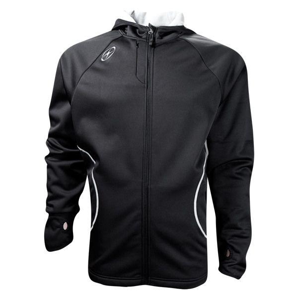 Xara Rimini Jacket