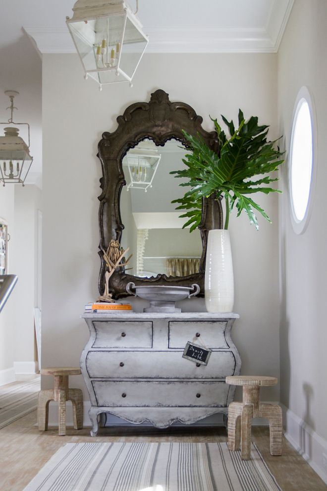 883 Best Images About Paint Colors On Pinterest | Worldly Gray