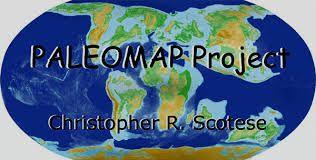 #globes #maps #ultimateglobes #worldglobes