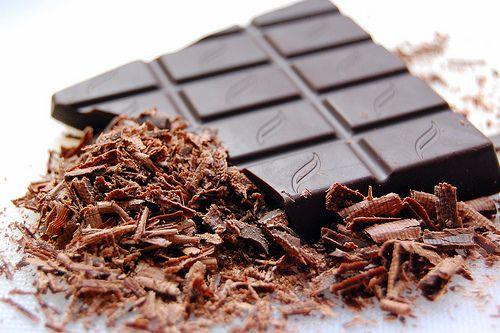 За какво е полезен натуралния шоколад? :http://zatebbg.net/naturalnia-shocolad-za-kakvo-e-polezen/