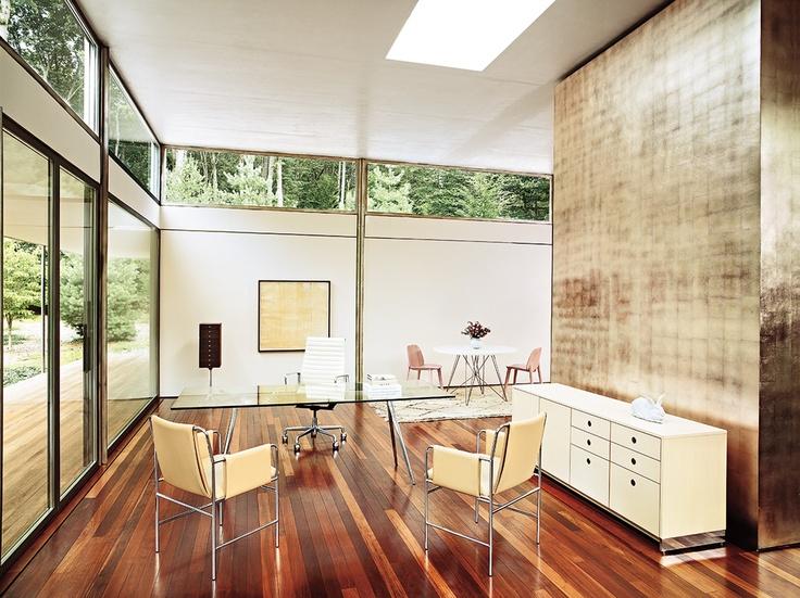 Mid Century Modern Flooring 20 best mid-mod wood flooring images on pinterest   wood flooring