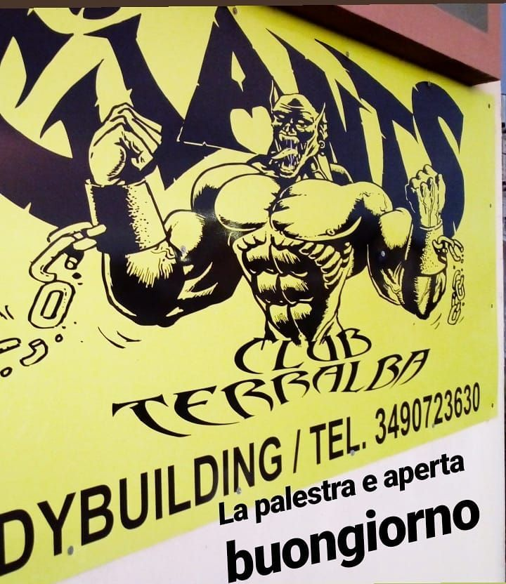 Congratulations! Your dieta massa bodybuilding Is About To Stop Being Relevant